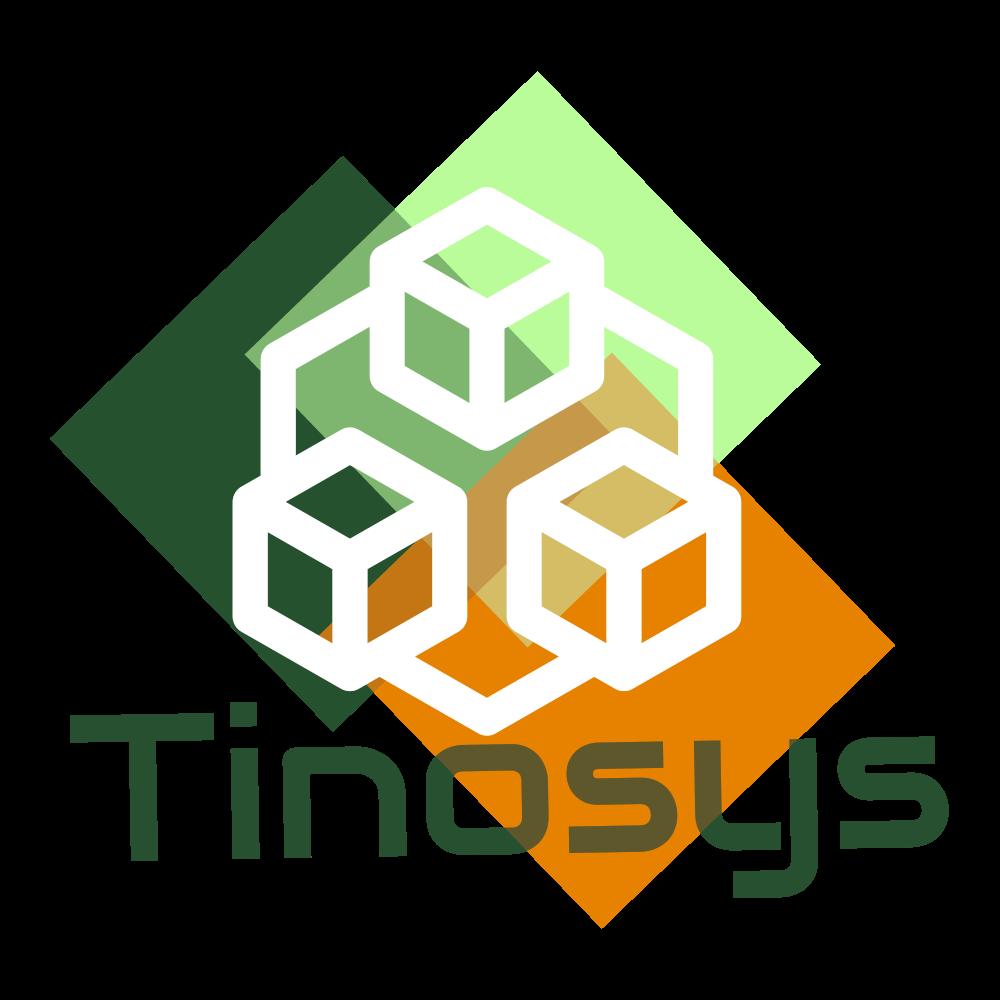 Tinosys